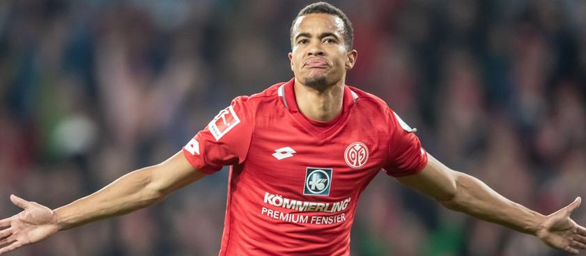 «Майнц» - «Айнтрахт» Франкфурт: прогноз на матч Бундеслиги. Карнавал начинается!