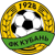 Коэффициенты и ставки на ФК Кубань-2