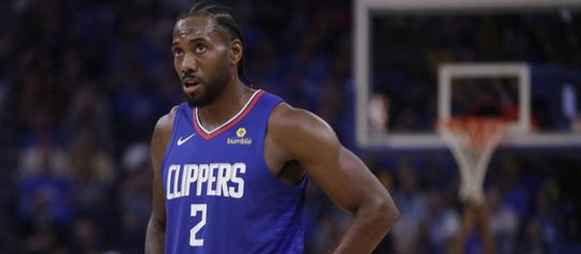 Portland Trail Blazers - L.A. Clippers: ένα προγνωστικό από τον Dude