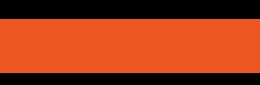 Vistabet Λογότυπο στοιχηματικής εταιρίας - legalbet.gr