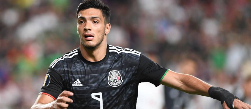 Мексика – США: прогноз на футбол от Георгия Безшансова