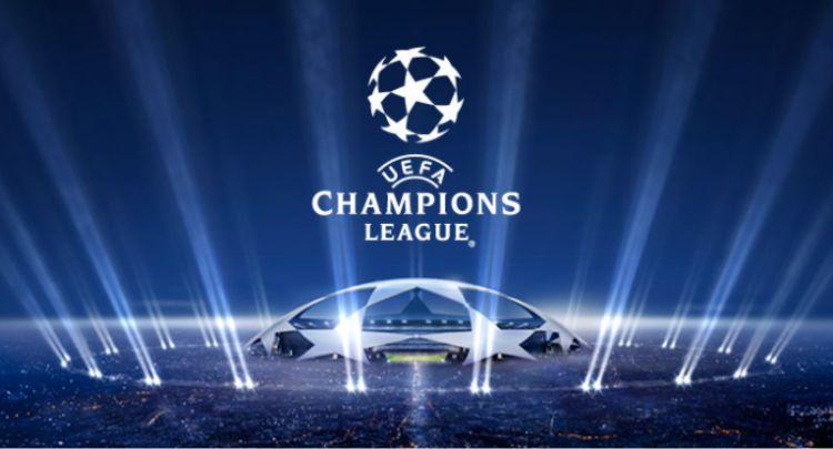 Прогноз №392, №393, №394 Лига Чемпионов УЕФА