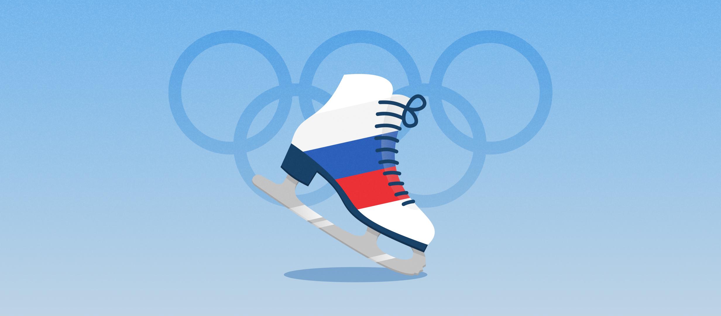 Олимпиада-2022: Валиева и Щербакова — главные фаворитки в женских одиночках