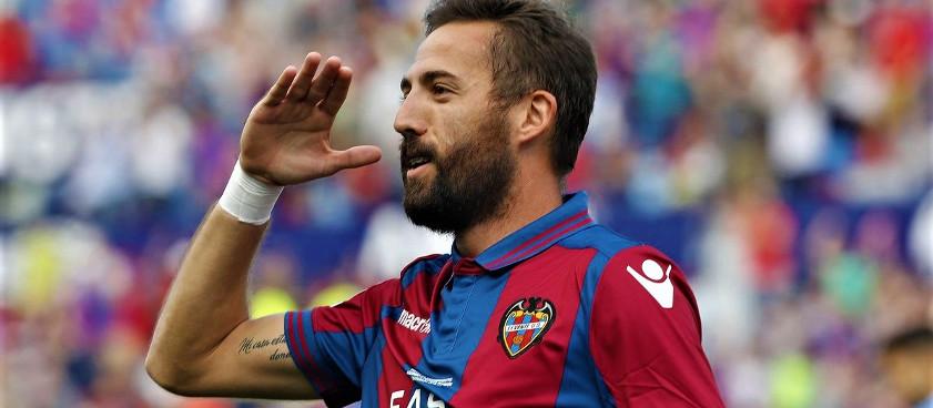 Pronóstico Levante - SD Huesca, La Liga 2019