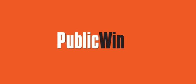 Casa de pariuri PublicWin-depuneri si retrageri