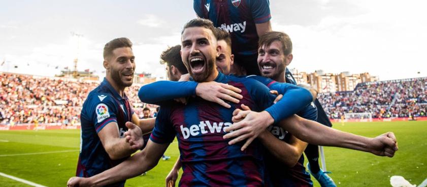 Athletic de Bilbao – Levante: pronóstico de fútbol de Danypulga555