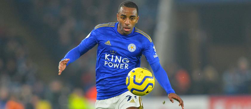 Aston Villa – Leicester City: predictii sportive Cupa Ligii Angliei