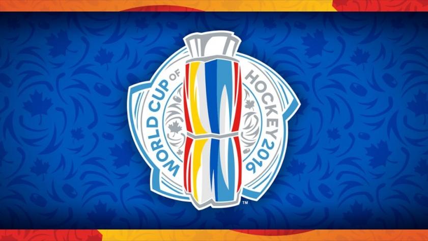 Кубок Мира по хоккею. Основные фавориты — Канада, США и Россия