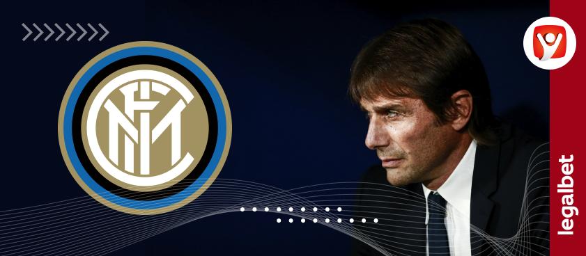Conte pide más jugadores para ser competitivo