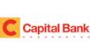 Kapitalbank