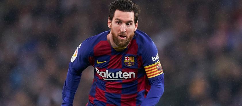 «Барселона» - «Реал Сосьедад»: прогноз на матч Ла Лиги. В Каталонии скандалят