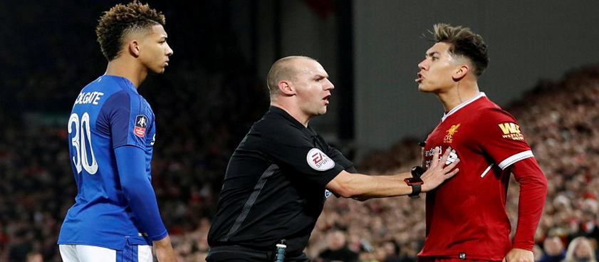 Everton - Liverpool: Pronosticuri pariuri Premier League