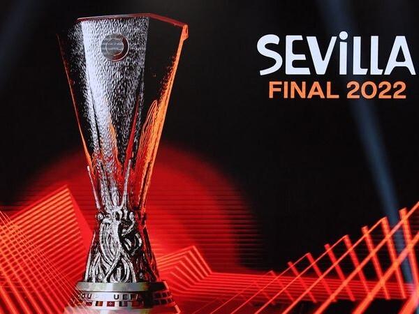 legalbet.ro: Cei 6 romani din grupele Europa League si-au aflat adversarii.
