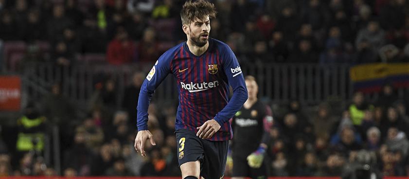 «Барселона» – «Манчестер Юнайтед»: прогноз на футбол от Rant Sip
