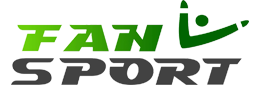 Логотип букмекерской конторы Фан Спорт - legalbet.ru