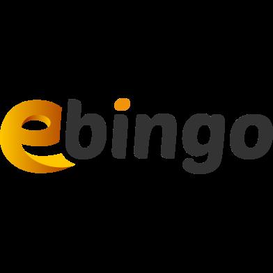 Ebingo Casino