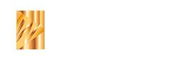 Casas de apuestas Wplay logo - legalbet.co