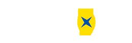 Betshop Λογότυπο στοιχηματικής εταιρίας - legalbet.gr