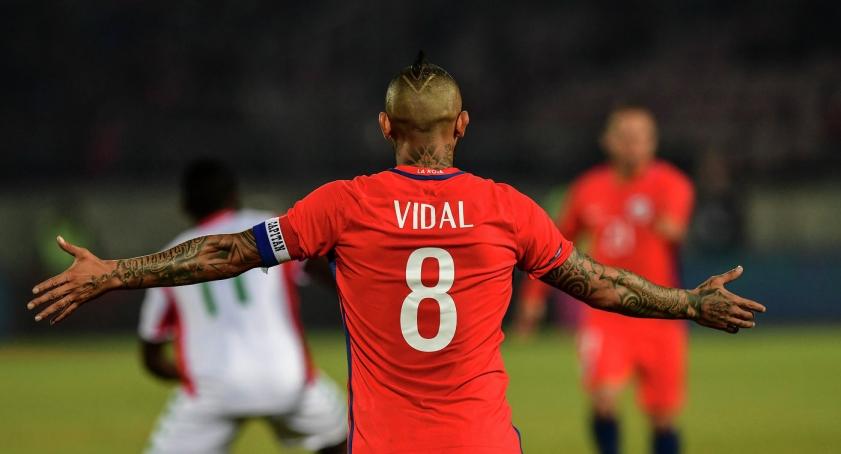 Прогноз на матч: Румыния - Чили и Норвегия - Швеция