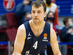 Олег Кравчук