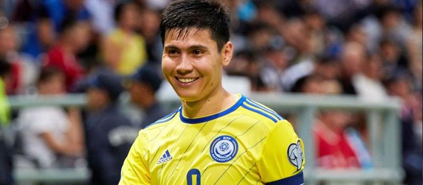 San Marino - Kazakhstan: predictii pariuri sportive calificari Euro 2020