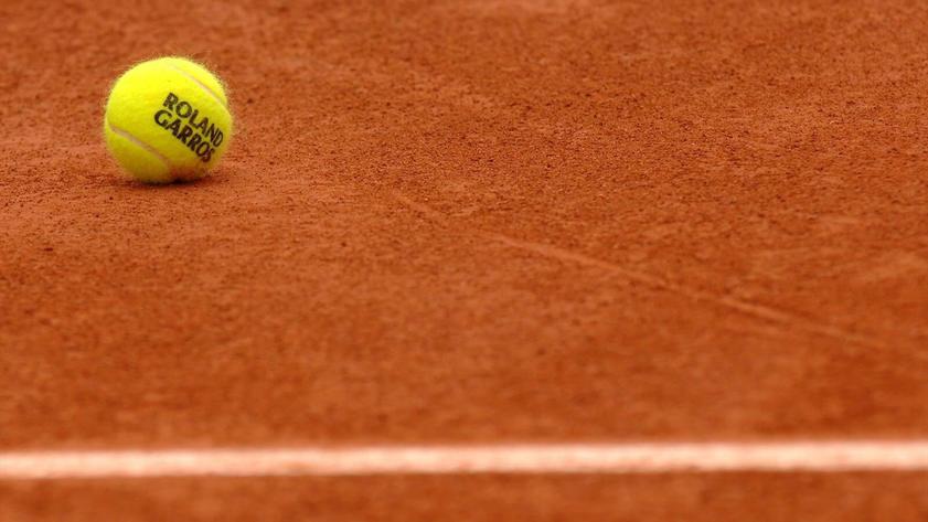 Полуфиналы Ролан Гаррос: исторический коэффициент на Федерера