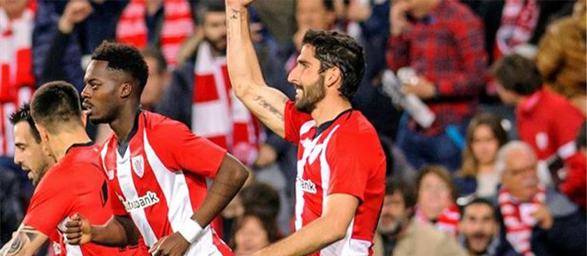 Athletic Bilbao vs Atletico Madrid: Ponturi pariuri La Liga