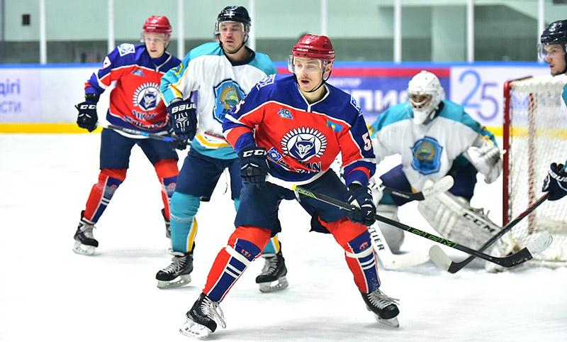 «Арлан» – «Темиртау»: прогноз на матч Кубка Казахстана