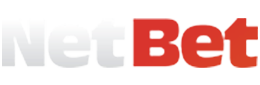 The logo of the sportsbook NetBet - legalbet.uk