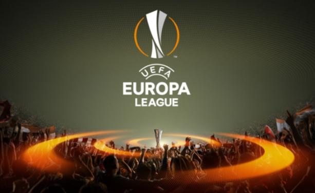 Лига Европы УЕФА. Квалификация. 1-й раунд. (Первые матчи.)