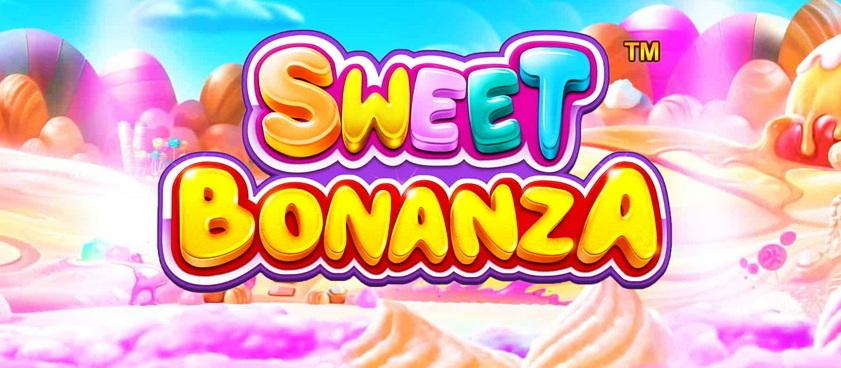 777 Runde Gratuite cu Pragmatic Play. Intră în joc acum şi revendică rotirile la Sweet Bonanza!