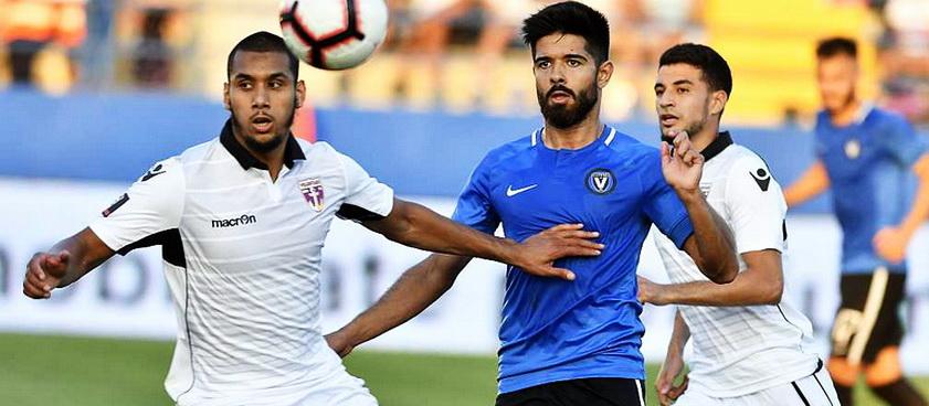 FC Voluntari - FC Viitorul: Ponturi pariuri sportive