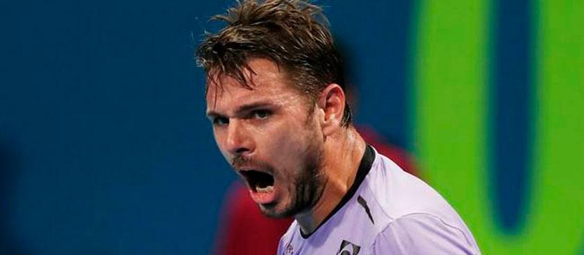 «Ролан Гаррос-2019». На кого из сеяных теннисистов сделать ставки во втором круге?