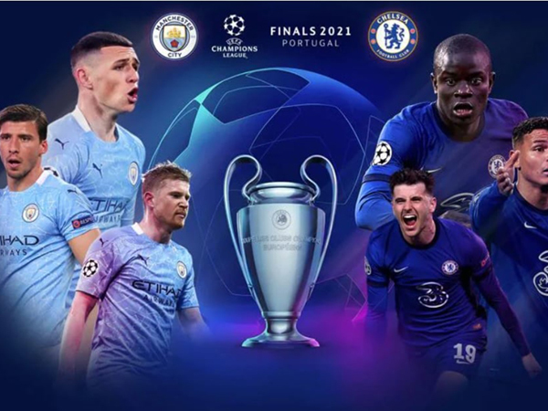 Cristian M: Manchester City – Chelsea, ponturi pariuri finala UEFA Champions League.