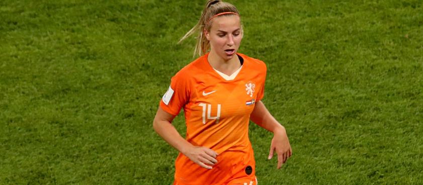 США (жен) – Нидерланды (жен): прогноз на футбол от Георгия Безшансова