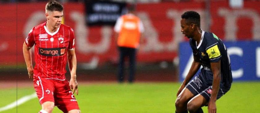 FC Hermannstadt - Dinamo. Pronosticuri Liga 1 Betano
