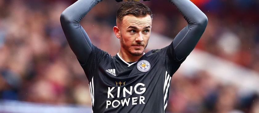 Leicester - Manchester City - ponturi pariuri Premier League