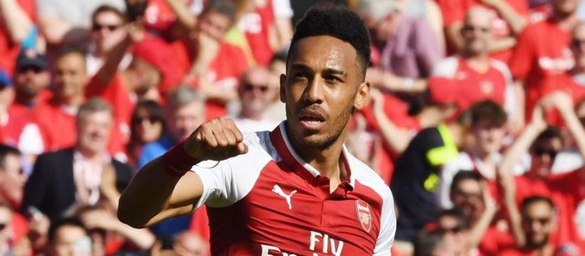 Arsenal - Burnley: Ponturi pariuri Premier League