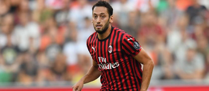 «Торино» – «Милан»: команды будут играть только на победу