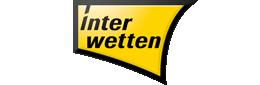Casas de apuestas Interwetten logo - legalbet.es