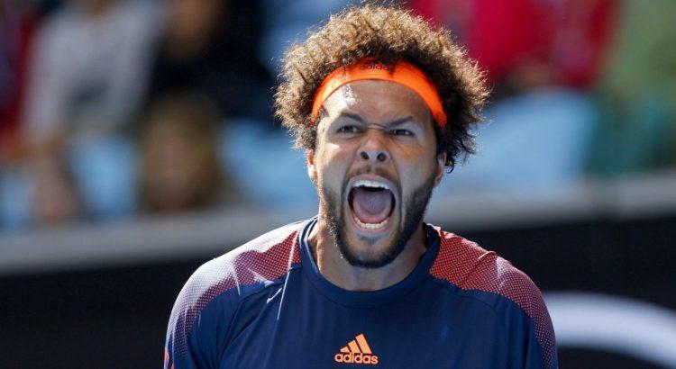 Обзор: ATP 250 Монпелье (Франция). День 6. Полуфиналы.