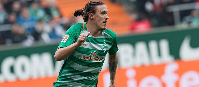 Pronóstico Werder Bremen - Fortuna Düsseldorf, Bundesliga 2018