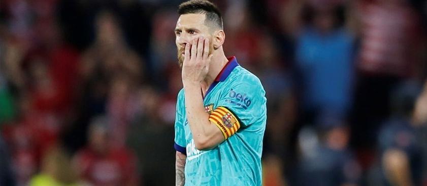 «Барселона» — «Вильярреал»: прогноз на матч Примеры. Сине-гранатовый выходит из моды