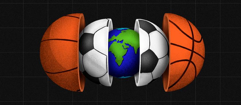 В Швеции и Великобритании опасаются оттока игроков в офшоры