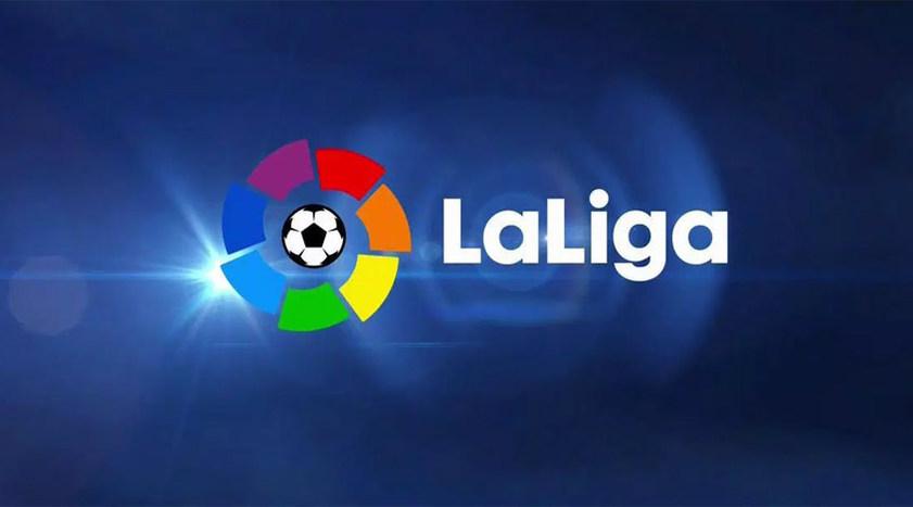 Атлетико Мадрид - Леванте   Воздушные единоборства