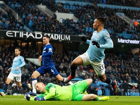 legalbet.ro: Everton - Manchester City: prezentare cote la pariuri si statistici.
