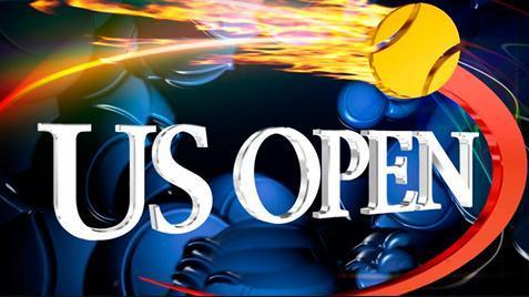 USA Open. Превью. Монфилс - Пуйе