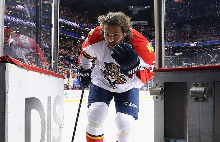 хоккей ставки без овертайма