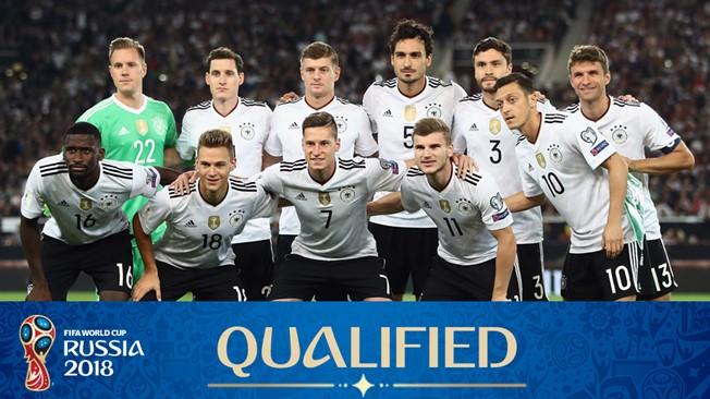 Слив банка 100 000 в прямом эфире. Ставка № 15: Южная Корея - Германия.