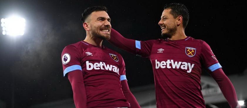 West Ham - Fulham: Pronosticuri pariuri Premier League